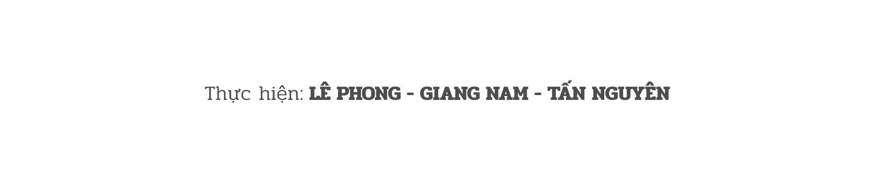 Tình người nơi thảm họa vỡ đập thuỷ điện tại Lào - Ảnh 18.