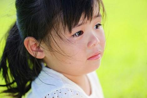 Thư con gái gửi cha mẹ sắp ly hôn: Ngày mai, con sẽ mồ côi - Ảnh 1.