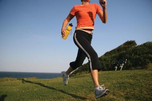 9 thói quen ngấm ngầm hại cho sức khỏe của bạn - Ảnh 6.