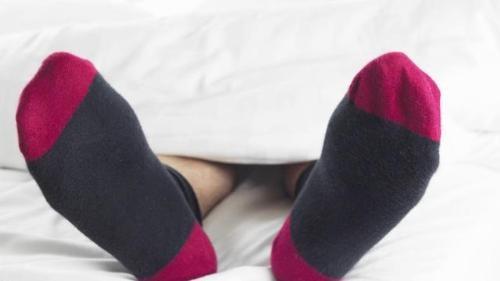 9 thói quen ngấm ngầm hại cho sức khỏe của bạn - Ảnh 9.
