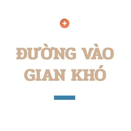 (eMagazine) - Tình người nơi thảm họa vỡ đập thuỷ điện tại Lào - Ảnh 2.
