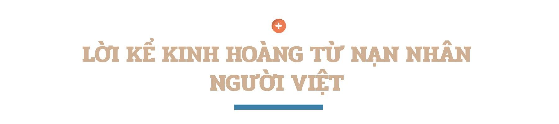 Tình người nơi thảm họa vỡ đập thuỷ điện tại Lào - Ảnh 7.