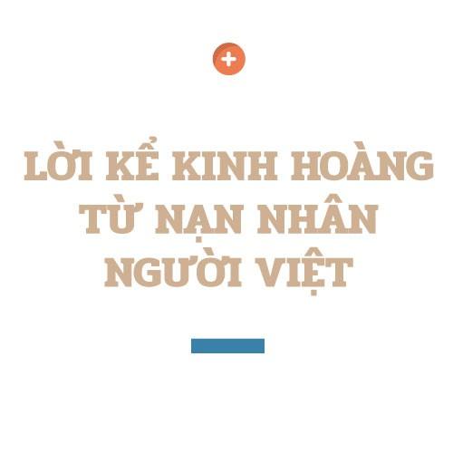 (eMagazine) - Tình người nơi thảm họa vỡ đập thuỷ điện tại Lào - Ảnh 8.
