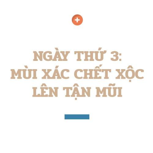 (eMagazine) - Tình người nơi thảm họa vỡ đập thuỷ điện tại Lào - Ảnh 17.