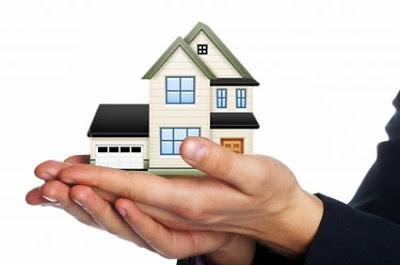 Tuyệt chiêu giúp bán được nhà nhanh chóng với giá hời - Ảnh 1.
