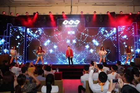 FLC Quảng Bình công bố giai đoạn 2 sau 3 tháng gây sốt thị trường - Ảnh 2.