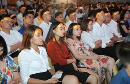 FLC Quảng Bình công bố giai đoạn 2 sau 3 tháng gây sốt thị trường - Ảnh 3.