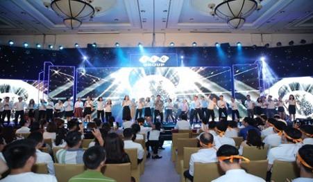 FLC Quảng Bình công bố giai đoạn 2 sau 3 tháng gây sốt thị trường - Ảnh 6.