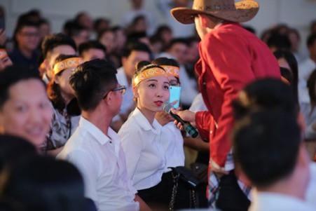 FLC Quảng Bình công bố giai đoạn 2 sau 3 tháng gây sốt thị trường - Ảnh 7.