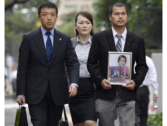 Gia đình Nhật Linh sẽ kháng cáo - Ảnh 1.