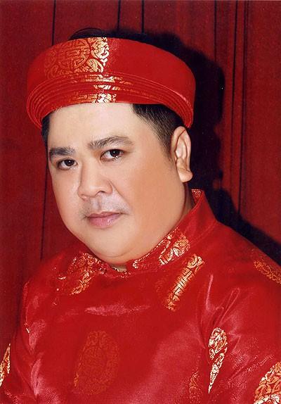 Ông bầu Kịch Sài Gòn mắc bệnh nan y - Ảnh 1.
