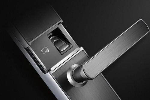 Chiếc hộp có thể mở mọi loại khóa cửa thông minh trong 3 giây - Ảnh 3.