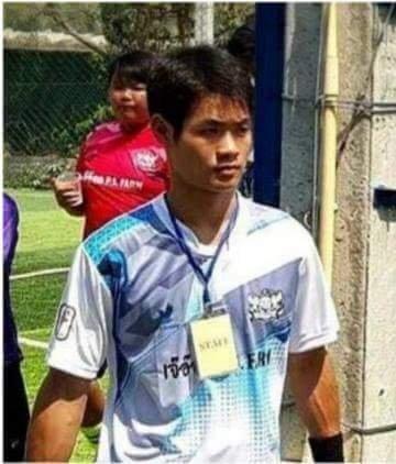 Thái Lan: Huấn luyện viên đội bóng mắc kẹt xin lỗi - Ảnh 4.