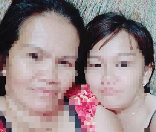 Gia đình cô dâu Việt chết ở Trung Quốc không đủ tiền đón thi thể con về - ảnh 1