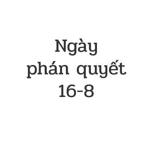 (eMagazine) - Đoàn Thị Hương: Sát thủ hay chốt thí? - Ảnh 12.