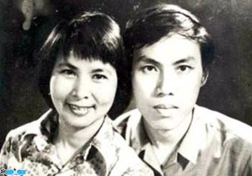 Lưu Quang Vũ - Xuân Quỳnh mãi cùng tình yêu ở lại - Ảnh 1.