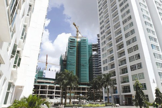 Rao bán khoản nợ gần 2.400 tỉ đồng của đại gia Phú Yên