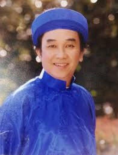 Cha của nghệ sĩ Thanh Hằng xin được chết trên sàn diễn - Ảnh 2.