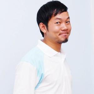 Long đẹp trai trần tình về Hoài Linh và sân khấu Nụ cười mới - Ảnh 1.