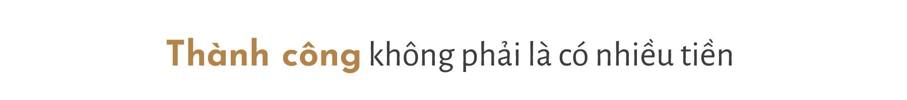 (eMagazine) - Bà chủ hiệu bún Nguyễn Bính gọi vốn 1.000 tỉ đồng - Ảnh 10.