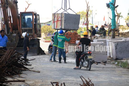 Xem Mường Thanh Khánh Hòa đang cắt ngọn - Ảnh 8.