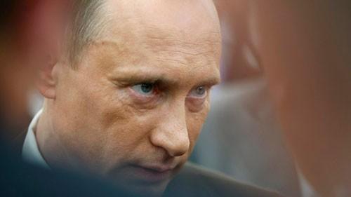 Nga lấy yếu làm mạnh! - Ảnh 1.