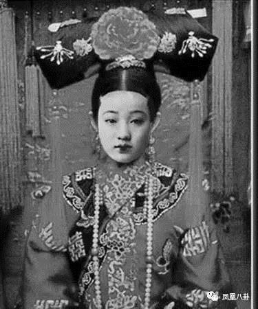 Ngã ngửa với nhan sắc thực của các mỹ nữ Trung Quốc xưa - Ảnh 12.