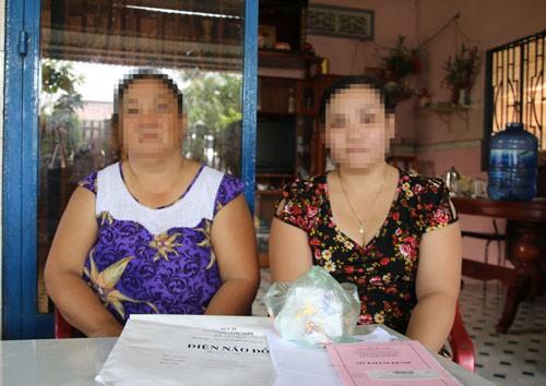 [ĐIỀU TRA] Lao động Việt kêu cứu từ đất khách: Tan cửa nát nhà vì Youko - Ảnh 1.