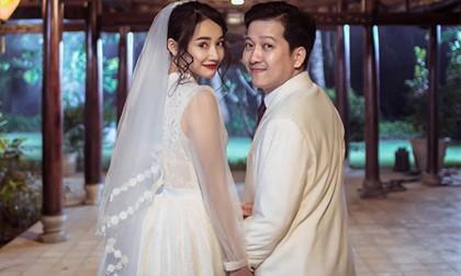 Ca sĩ Đàm Vĩnh Hưng tiết lộ kế hoạch đám cưới của Trường Giang - Nhã Phương - Ảnh 2.