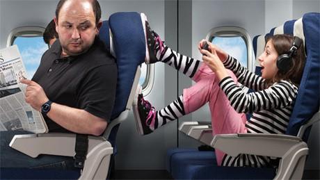 7 thói quen xấu bạn cần tránh khi đi du lịch - Ảnh 3.