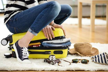 7 thói quen xấu bạn cần tránh khi đi du lịch - Ảnh 2.