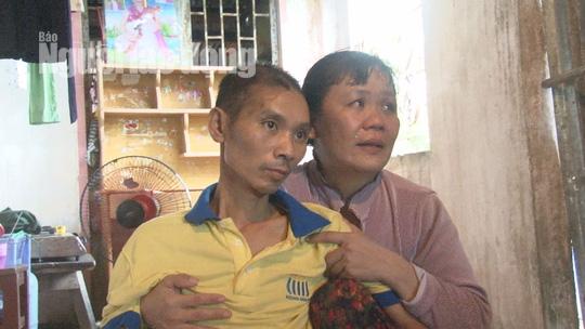 Kỳ tích bệnh nhân sống lại trong lúc chuẩn bị mổ tử thi - Ảnh 1.