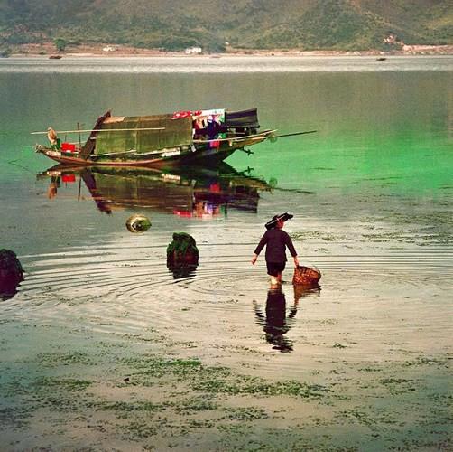 Cuộc sống thường ngày ở Hồng Kông những năm 1970 - Ảnh 2.