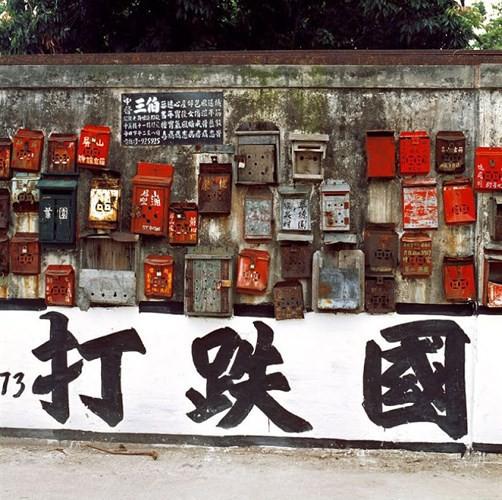 Cuộc sống thường ngày ở Hồng Kông những năm 1970 - Ảnh 3.
