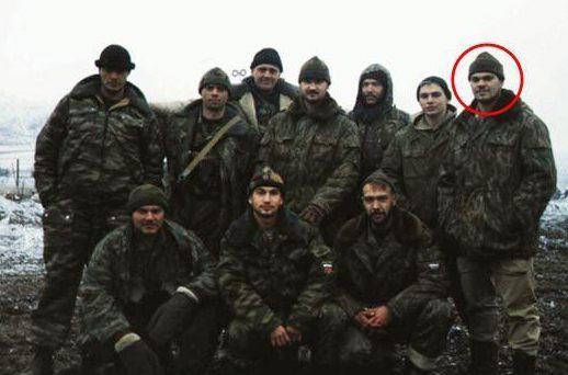 """""""Sĩ quan tình báo thứ ba"""" của Nga tham gia đầu độc cựu điệp viên ở Anh - Ảnh 2."""