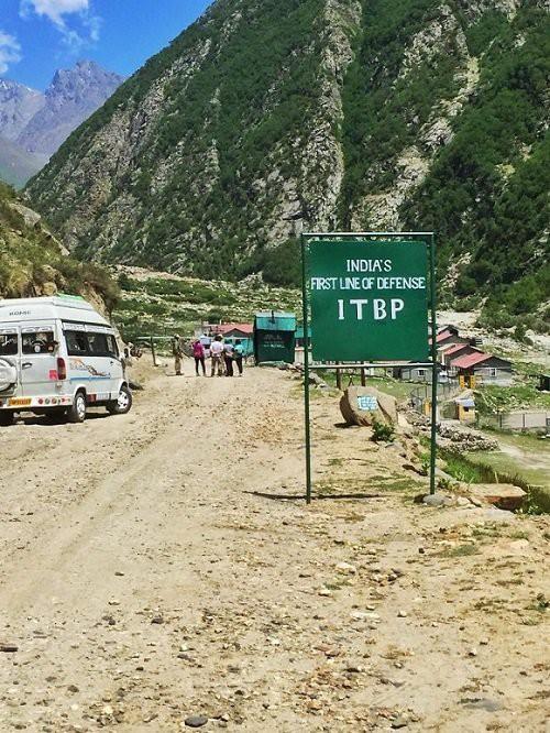 Thăm ngôi làng đến từ quá khứ ở biên giới Ấn Độ - Tây Tạng - Ảnh 6.