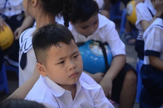 Chủ tịch nước Trần Đại Quang: Giáo dục luôn được đặt ở vị trí trung tâm - Ảnh 15.