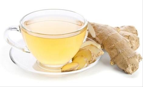 Những cách trị cảm cúm cực nhạy không cần dùng thuốc - Ảnh 2.