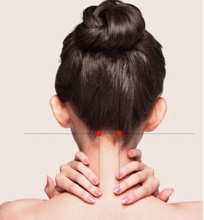 Cách giảm đau đầu chóng mặt không dùng thuốc - Ảnh 2.