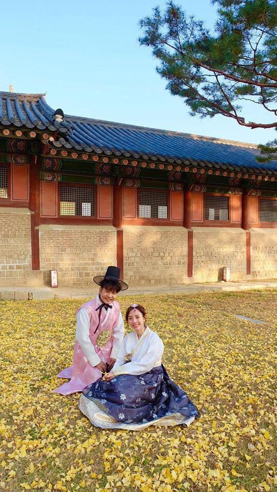 Đạo diễn Ngọc Hùng mua được nhà sau 8 năm cật lực làm sân khấu - Ảnh 4.