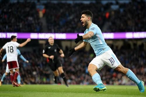 Man City thắng hủy diệt ở FA Cup, Chelsea lại bị cầm chân - Ảnh 4.