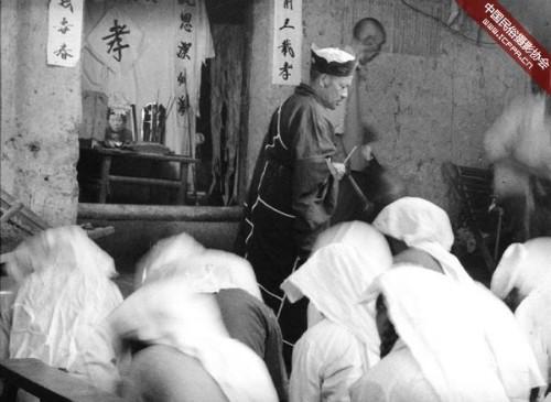 Bí ẩn về ngôi làng người lùn tại vùng cao Trung Quốc - Ảnh 4.