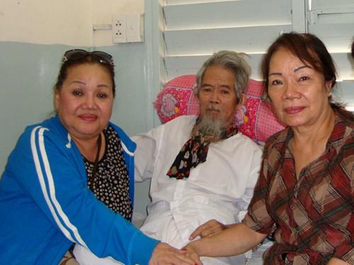 Đạo diễn NSND Huỳnh Nga không đồng ý đưa bolero vào Đời cô Lựu - Ảnh 2.