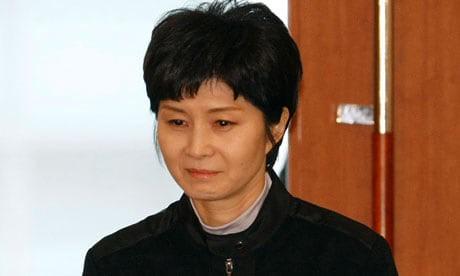Cựu điệp viên Triều Tiên và bí mật kinh hoàng trong chiếc radio - Ảnh 1.