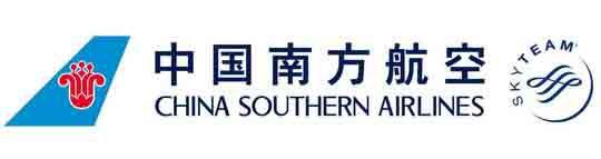 logo trang 14 -chinasouthern-