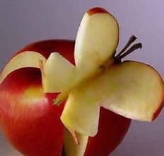 Ăn táo buổi tối tương đương với hấp thụ chất độc? - Ảnh 2.