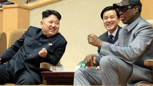 Tại sao Triều Tiên im ắng trong ngày sinh nhật ông Kim Jong-un? - Ảnh 4.