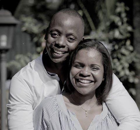 Giết vợ, con rể cựu tổng thống ngồi tù 24 năm - Ảnh 2.