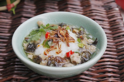 Mùa đông Hà Nội: Nên thử hết những món này - Ảnh 13.