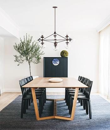 Xu hướng thiết kế nội thất trong năm 2018 - Ảnh 4.